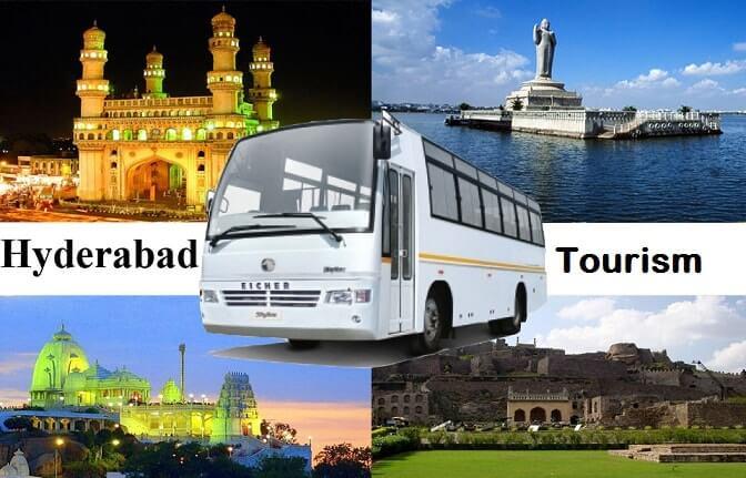 1-day-hyderabad-city-tour.jpg