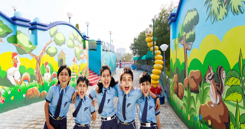 SCHOOL_PACKAGE_SPECIAL-banner-1.jpg
