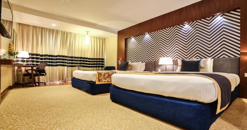 SITARA-LUXURY-HOTEL-BANNER-1.jpg