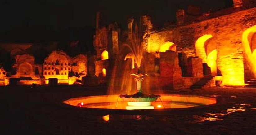 SOUND_LIGHT_SHOW_AT_GOLCONDA_FORT_HYDERABAD-banner-3.jpg