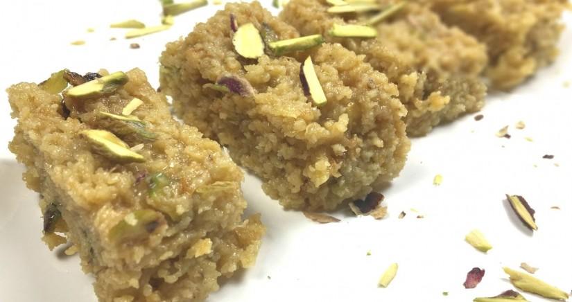 agra-sweets-banjara7.jpg