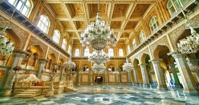 chowmahalla-palace5.jpg