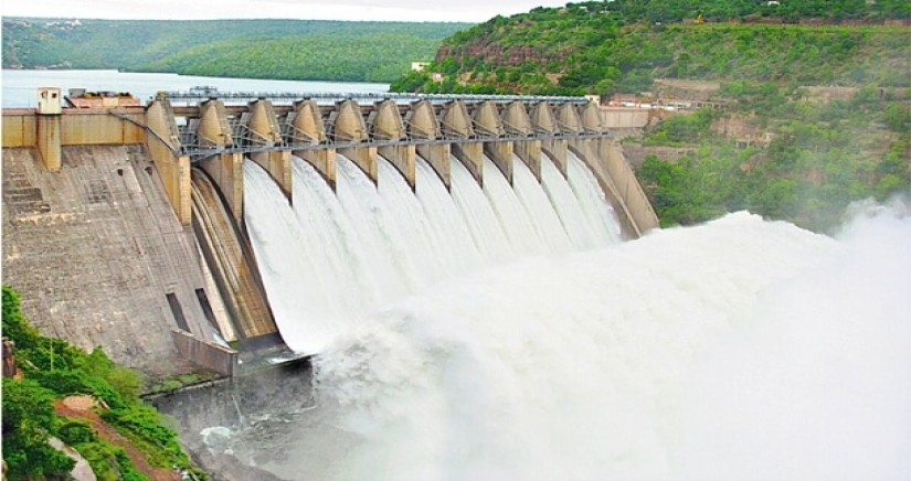 daily-srisailam-tour-package-from-hyderabad7.jpg