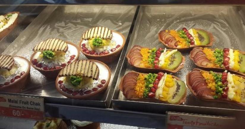 delhiwala-sweets9.jpg