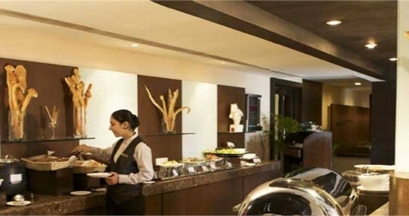 ellaa-hotel9.jpg