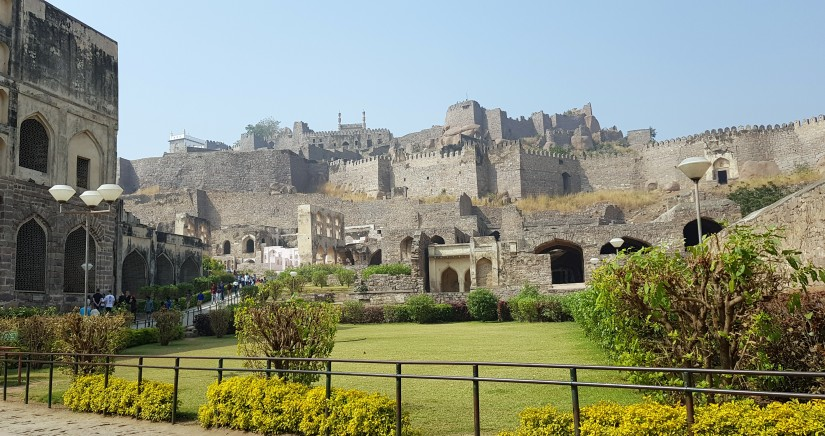 golconda-fort6.jpg