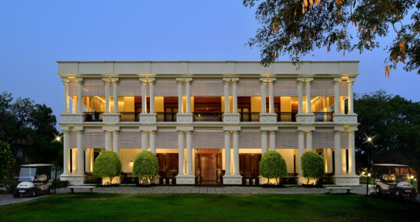 golkonda-resorts-spa7.jpg