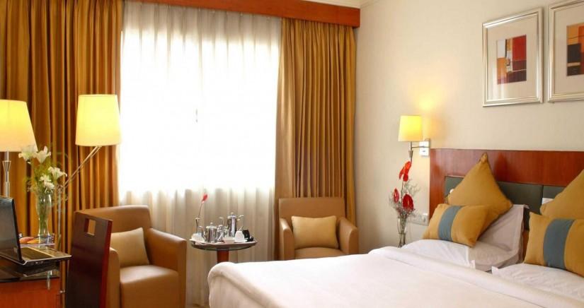 hampshire-plaza-hotel7.jpg