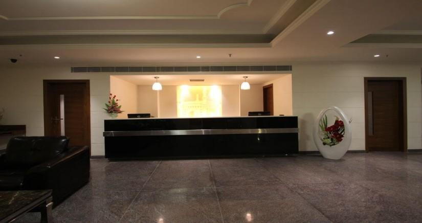 hotel-hyderabad-grand6.jpg