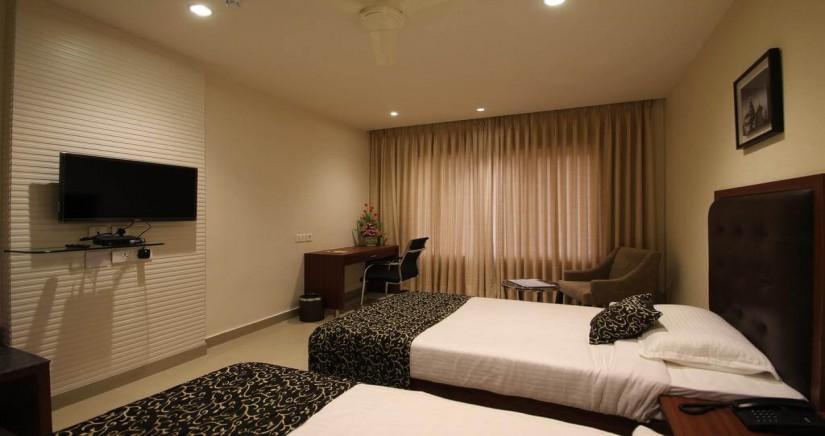 hotel-hyderabad-grand7.jpg