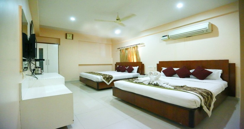 hotel-imperial-classic8.jpg