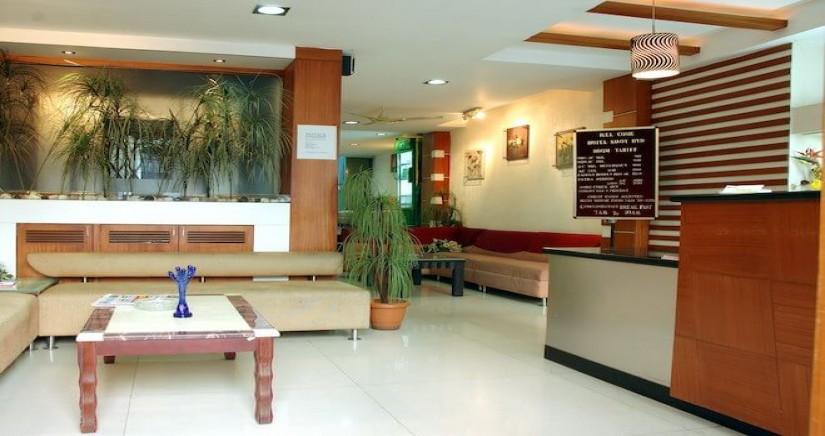 hotel-imperial-classic9.jpg