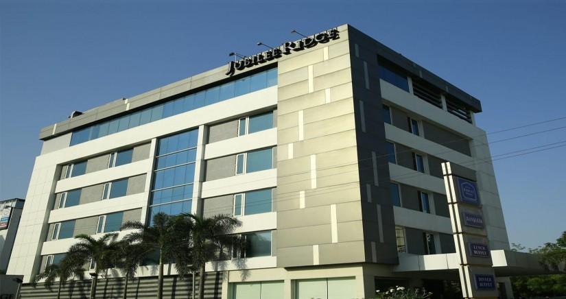 hotel-jubilee-ridge8.jpg