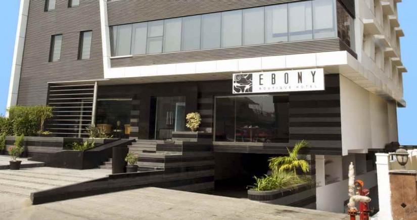 hotel-mint-ebony6.jpg