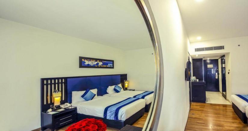 hotel-mint-ebony7.jpg