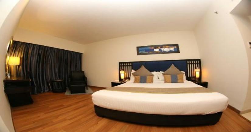 hotel-mint-ebony9.jpg
