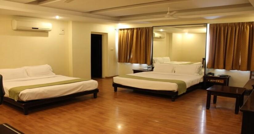 hotel-sandhya1.jpg