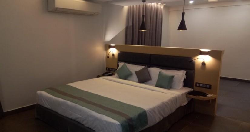 hotel-sandhya5.jpg