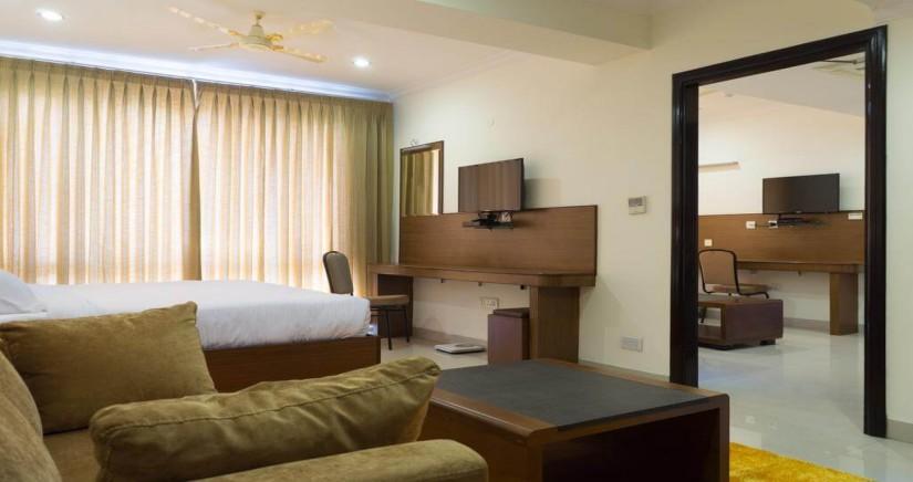 hotel-saptagiri7.jpg