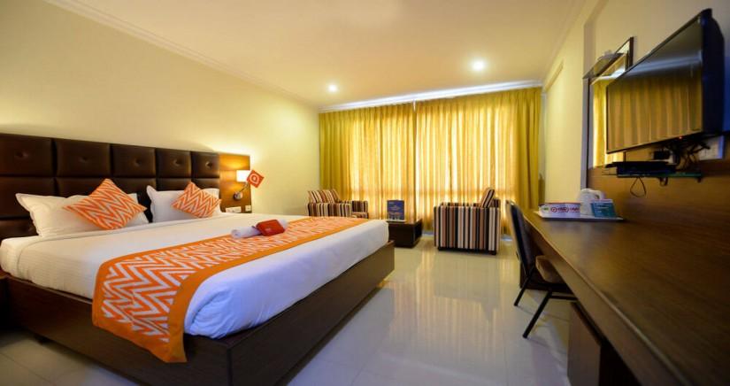 hotel-saptagiri8.jpg