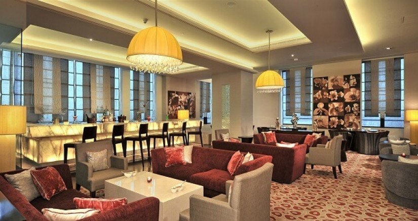 hotel-saptagiri9.jpg