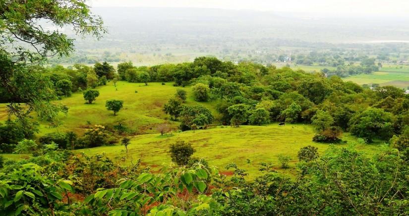 hyderabad-to-ananthagiri-hills6.jpg