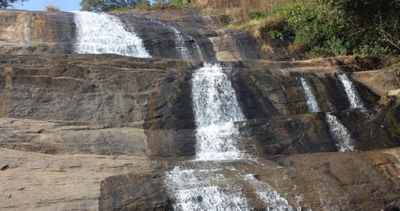 hyderabad-to-ananthagiri-hills9.jpg