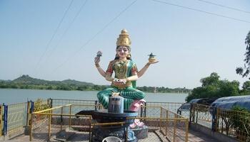 Hyderabad To Basar