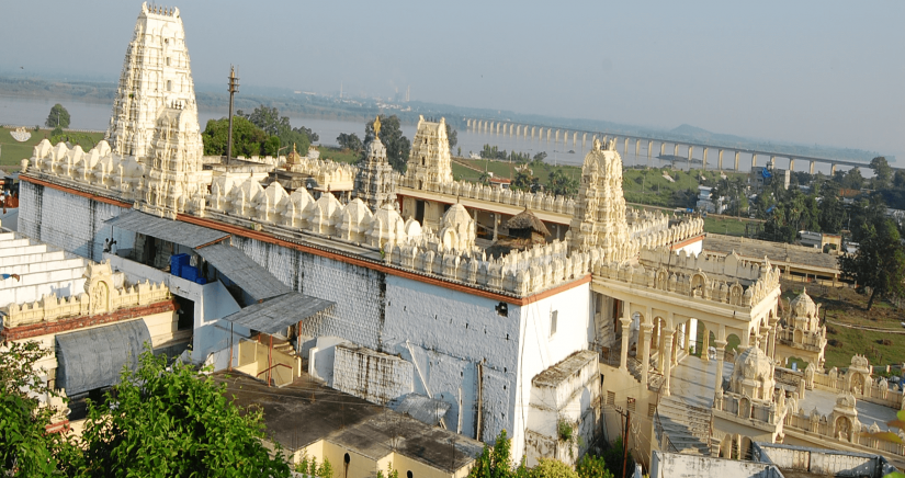 hyderabad-to-bhadrachalam6.jpg