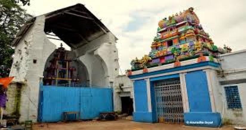 hyderabad-to-chilkur-balaji-temple6.jpg