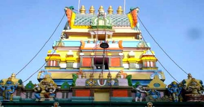 hyderabad-to-chilkur-balaji-temple7.jpg