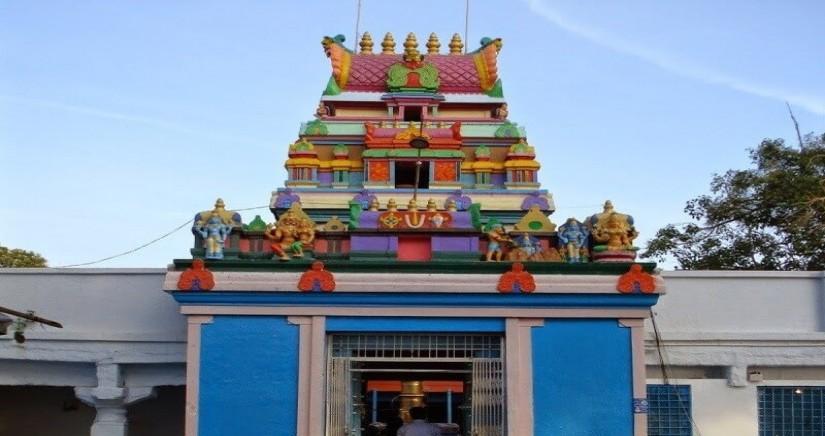 hyderabad-to-chilkur-balaji-temple8.jpg
