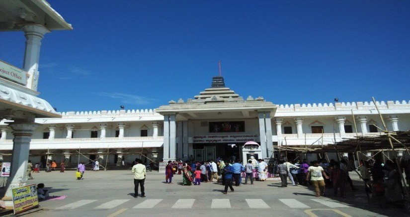 hyderabad-to-mantralayam7.jpg