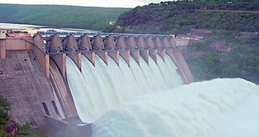 hyderabad-to-nagarjuna-sagar7.jpg