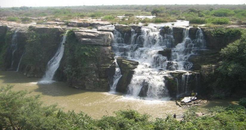 hyderabad-to-nagarjuna-sagar8.jpg