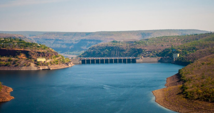 hyderabad-to-srisailam9.jpg