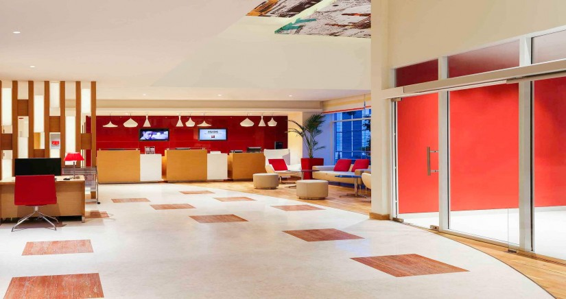 ibis-hotel6.jpg