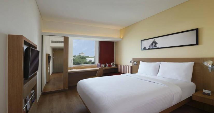 ibis-hotel8.jpg