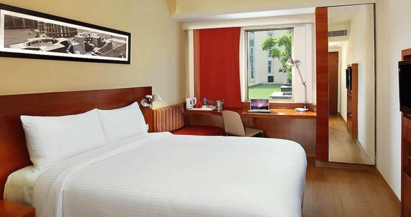 ibis-hotel9.jpg