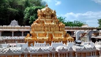 kanaka-durga-temple.jpg