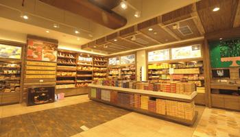 karachi-bakery1.png