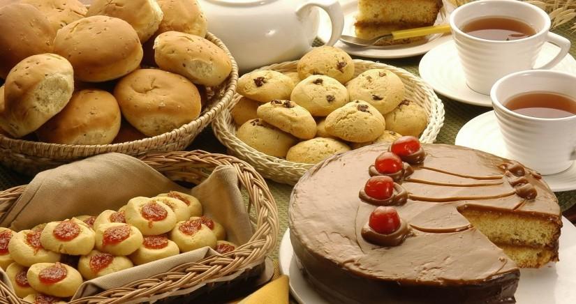 karachi-bakery2.png