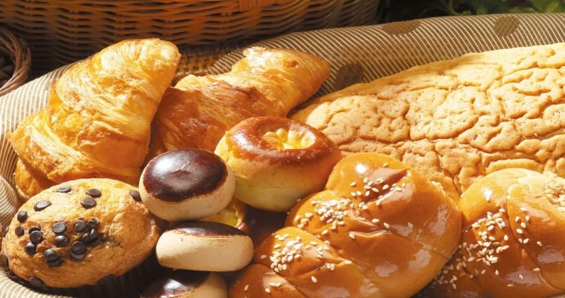 karachi-bakery3.png