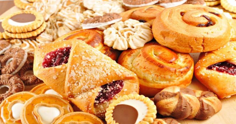 karachi-bakery5.png