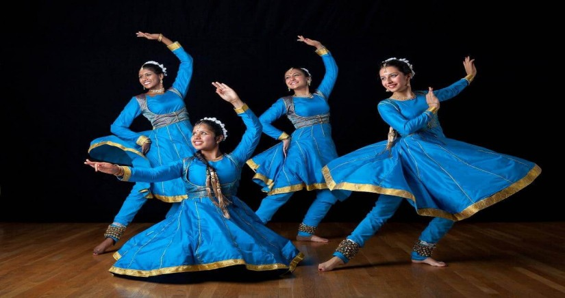 kathak-classes-by-sanjay-kumar-joshi8.jpg