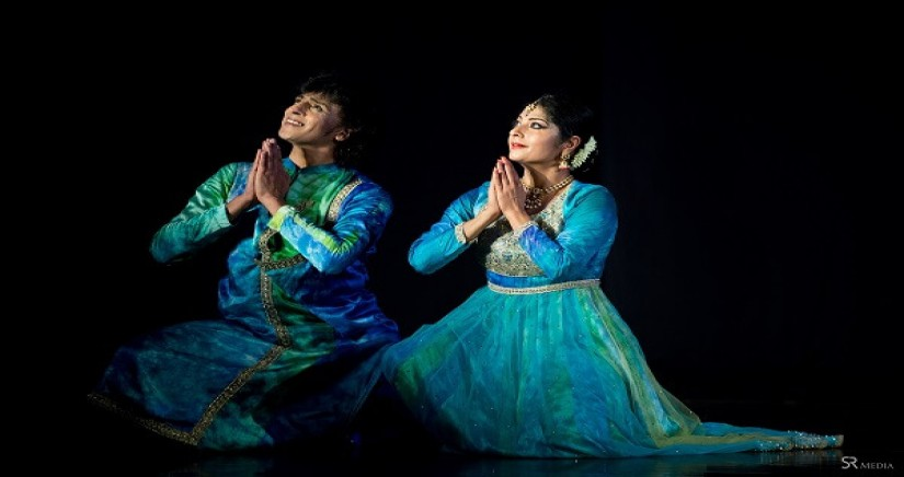 kathak-classes-by-sanjay-kumar-joshi9.jpg