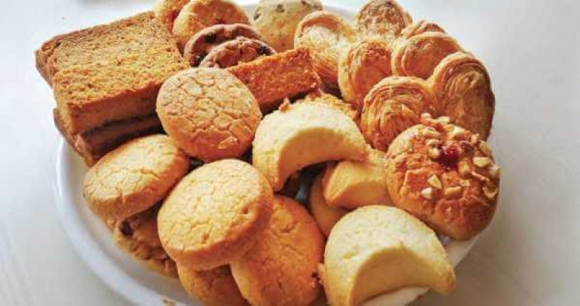 keshav-reddy-sweets9.jpg