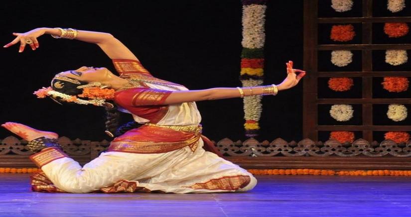 kuchipudi-recital-by-tharishya-reddy6.jpg