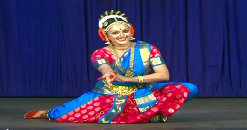 kuchipudi-recital-by-tharishya-reddy7.jpg