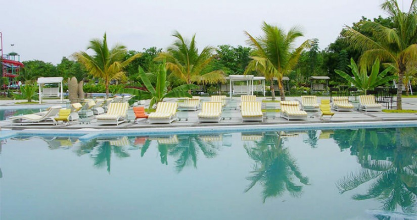 lahari-resorts9.jpg